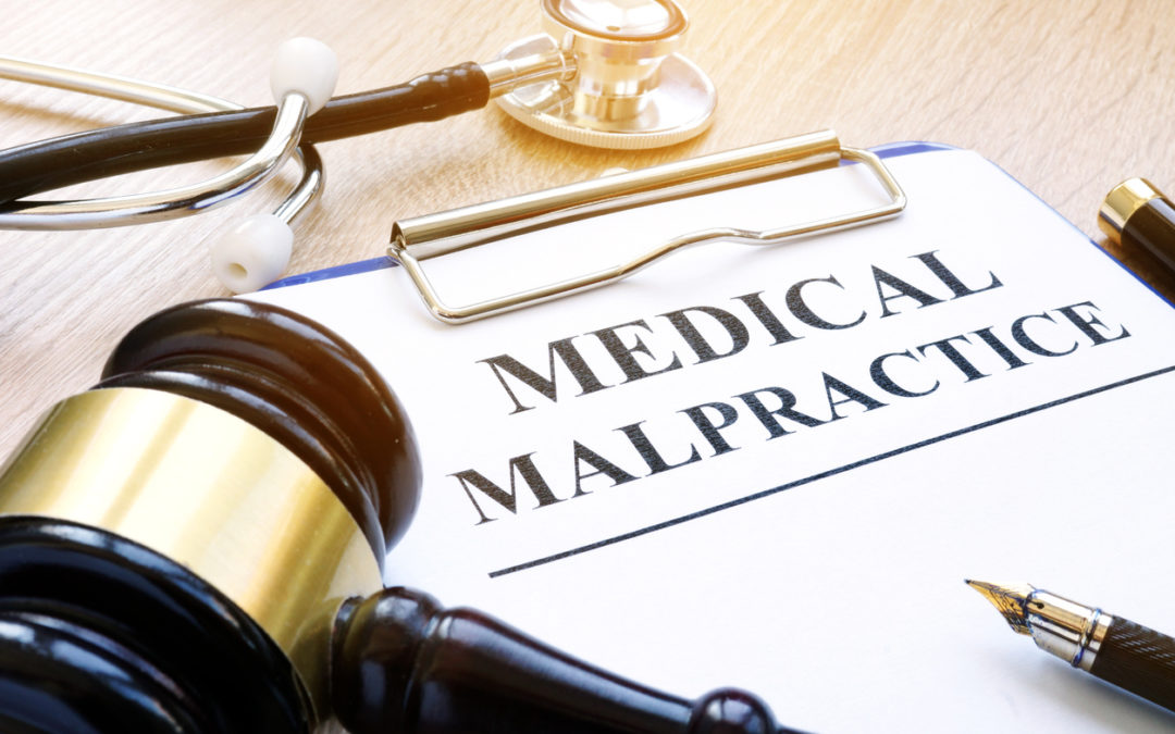 The Importance of a Medical Malpractice Attorney in Brooklyn