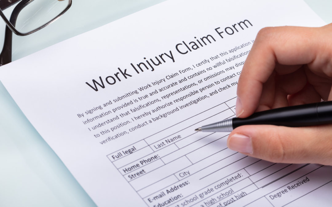 The Importance of getting a Brooklyn Worker's Compensation Attorney