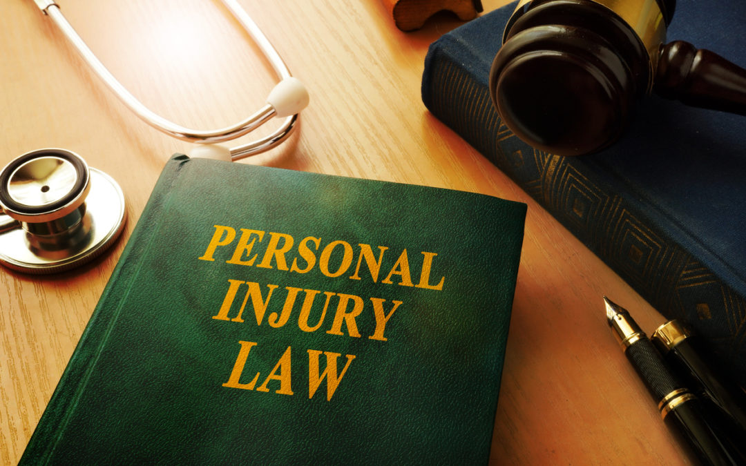 Hiring a Brooklyn Personal Injury Lawyer after Being Injured